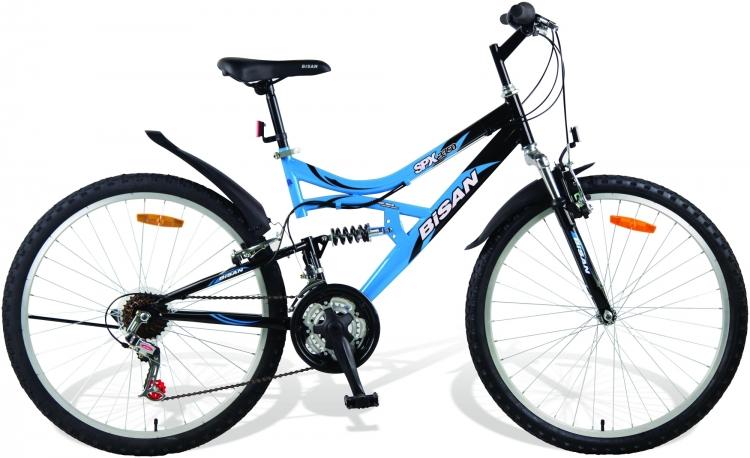 bisan spx 3350 26 jant bisiklet güvenli online uygun fiyat