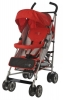 Baby 2 Go 8817 CITY Lüks Baston Puset