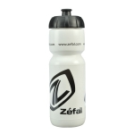 Zefal Suluk 600 ml