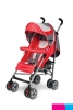 Baby 2 go Buggy -8829 Baston Puset