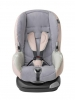 Maxi-Cosi Priori XP Bubble Dream Oto Koltuğu (64103140)