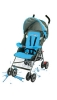Baby 2 Go 8807 LIGHT Baston Puset
