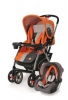 Baby 2 Go MARVEL Travel Sistem Puset-8834