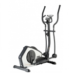 York Perform Cross Trainer 220 Eliptik Bisiklet