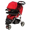 Johnson DB-210 Jogger Travel Bebek Arabası