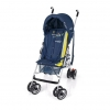 Brevi B-Light Stroller Baston Puset
