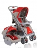 BABYHOPE TRAVEL PUSET K719A