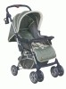 Babyhope Puset A-516T