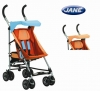 Jane ROCKET Baston Bebek Arabası