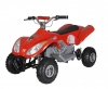 Pilsan Hunter Atv