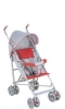 Johnson Baby Baston Puset - 107