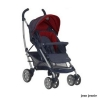 Graco Mosaic Baston Puset
