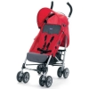 Chicco Yeni CT 05 Evolution Puset