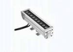 Siriustar led Wallwasher 9 watt 13wla-09